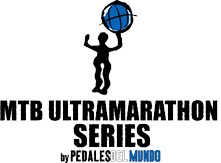MTB Ultramarathon Series