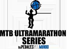 Open España MTB Ultramarathon